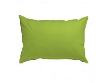 Pillowcase P.E.M.T. Green Green