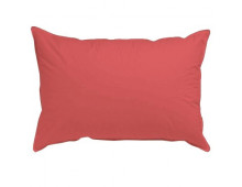 Pillowcase P.E.M.T. Pink Pink