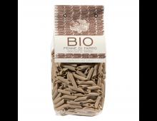 Buy Pasta ANTICO PASTIFICIO Penne Whole Grain BIO  BIOF0001 Elkor