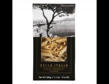 Buy Pasta ANTICO PASTIFICIO Penne Rigate BISC04 Elkor