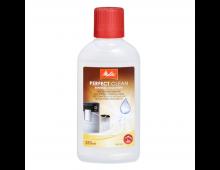 Cleanser MELITTA Milk System 250ml Milk System 250ml