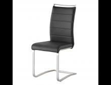 Buy Chair MC AKCENT Pescara PESE10SX Elkor