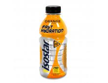 Fitness drink ISOSTAR Hydrate&Perform Orange 500ml Hydrate&Perform Orange 500ml