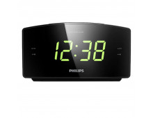 Buy Clock radio PHILIPS AJ3400/12  Elkor