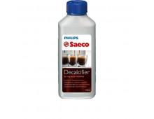 Buy Descaler for coffee machines PHILIPS CA6700/98  Elkor