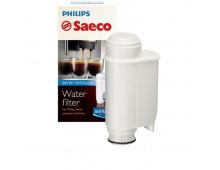 Buy Water filter PHILIPS CA6702/10  Elkor