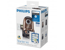 Комплект аксессуаров PHILIPS Performer FC8060/01 Performer FC8060/01