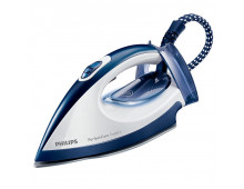 Buy Iron PHILIPS GC 9222  Elkor