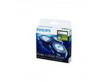 Купить Лезвия для бритья PHILIPS HQ56/50  Elkor