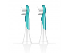 Buy Head for a toothbrush PHILIPS Sonicare HX6032/33 HX6032/33 Elkor
