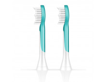 Buy Head for a toothbrush PHILIPS Sonicare HX6042/33 HX6042/33 Elkor
