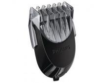 Pirkt Bārdas trimmeris PHILIPS RQ111/50  Elkor