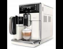 Pirkt Kafijas automāts PHILIPS Saeco PicoBaristo