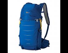 Buy Bag LOWEPRO Sport BP 200 AW II 104558 Elkor