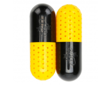 Купить Освежитель для обуви CREP PROTECT Pill  Elkor