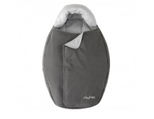 Buy Sleeping-bag NUNA PIPA Footmuff PF-01-007GL  Elkor