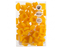 Pirkt Pikseļi UPIXEL Large Middle Yellow WY-Z001 Elkor