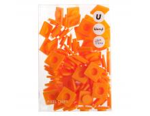 Pirkt Pikseļi UPIXEL Large Orange WY-Z001 Elkor