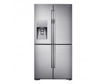 Buy Fridge SAMSUNG RF56J9041SR/EO  Elkor