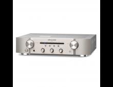 Ресивер MARANTZ PM 6006/N1SG PM 6006/N1SG