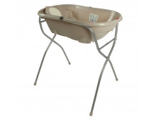 Buy Stand for bath OKBABY Metal Bath Stand for Onda and Onda Evolut. 38930000 Elkor