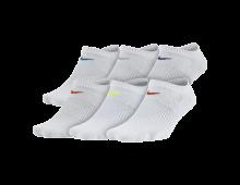 Socks NIKE Everyday lightweight 6pp Everyday lightweight 6pp