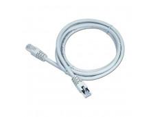 Buy Cable GEMBIRD Premium FTP Cat6 LSZH patch 5m PP6-LSZHCU-5M Elkor