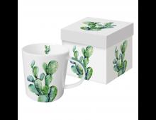 Pirkt Krūze PPD Cactus 603278 Elkor