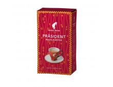 Coffee ARKONS BS President 500g President 500g