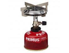 Купить Газовая горелка PRIMUS Mimer Duo Stove 224344 Elkor