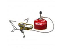 Купить Газовая горелка PRIMUS Express Spider II 328485 Elkor