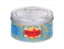 Tea KUSMI Prince Vladimir Prince Vladimir