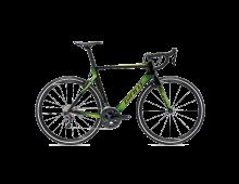 Buy Bicycle GIANT Propel Advanced 1 80006124 Elkor