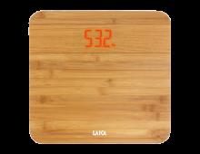 Buy Scales LAICA PS 1067  Elkor
