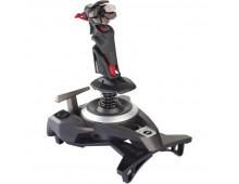 Pirkt Kontrolleris MAD CATZ PS3 Cyborg F.L.Y. Joystick Wireless    Elkor