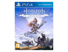 Game for PS4 PS4 Horizon Zero Dawn Complete Edition PS4 Horizon Zero Dawn Complete Edition