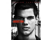 Buy Movie  Abduction  Elkor