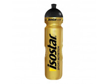 Buy Bottle ISOSTAR  N87 Elkor