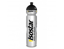 Buy Bottle ISOSTAR  N86 Elkor