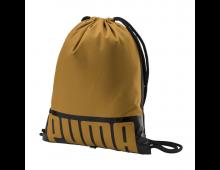 Купить Рюкзак PUMA Deck 074961 12 Elkor