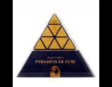 Buy Brain game RECENT TOYS Pyraminx Deluxe  Elkor