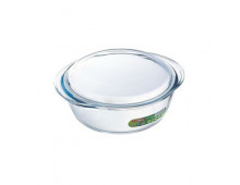 Buy Utensils for baking PYREX Essentials 1.3 L 26207A Elkor