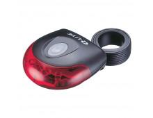 Buy Flashlight Q-LITE  QL-210FB Elkor