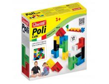 Купить Игрушка QUERCETTI Poli Cubi 04015 Elkor