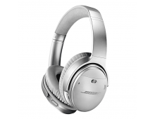 Купить Наушники BOSE QuickComfort 35 II Acoustic Noise Cancelling  Elkor
