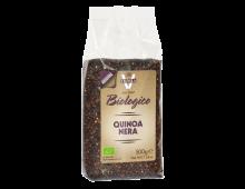 Buy Groats VIGNOLA BIO Quinoa Nera CERQUINOABIOBLACKVIB Elkor