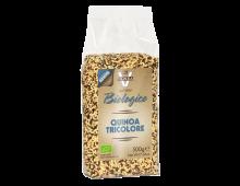 Крупа VIGNOLA BIO Quinoa Tricolore BIO Quinoa Tricolore