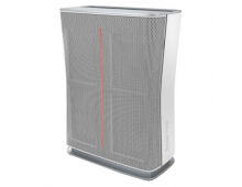 Buy Air Purifier STADLER FORM Roger R-011 Elkor