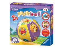 Buy Puzzle RAVENSBURGER Winnie The Pooh R11468 Elkor