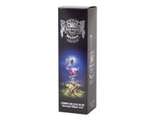 Купить Бальзам РИЖСКИЙ ЧЕРНЫЙ БАЛЬЗАМ Смородиновый в Сувенирной Упаковке 0,5л     Elkor